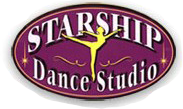 Starship Dance Studio